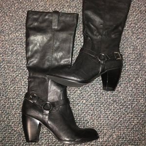 Style & Co. boots
